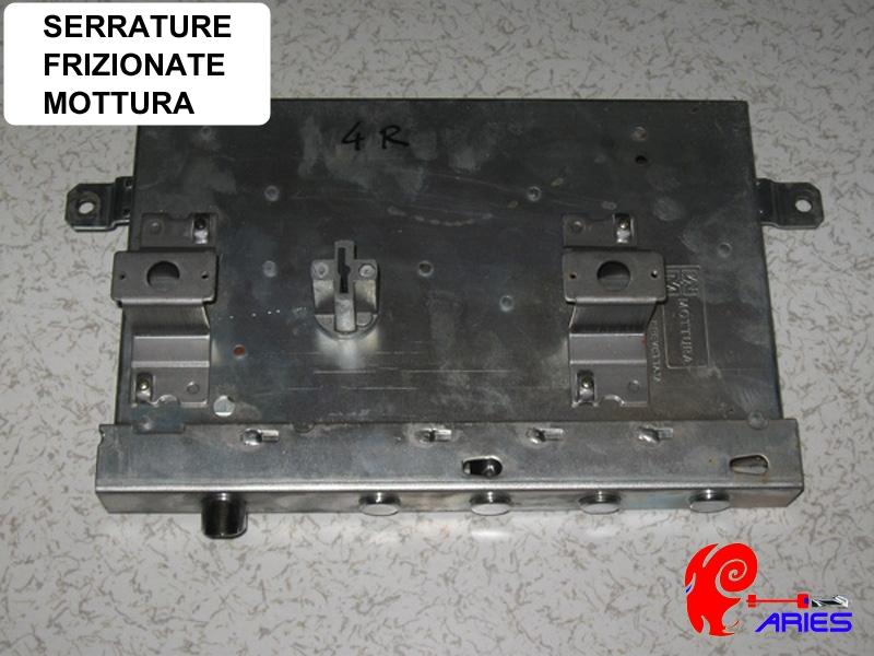 Sostituzione serrature treviso assistenza apertura porte - Serrature mottura sostituzione cilindro ...