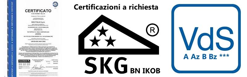 certificazioni-skg-vds-cilindri-europei
