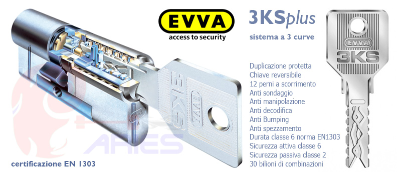 cilindri-serrature-evva-venezia-mestre