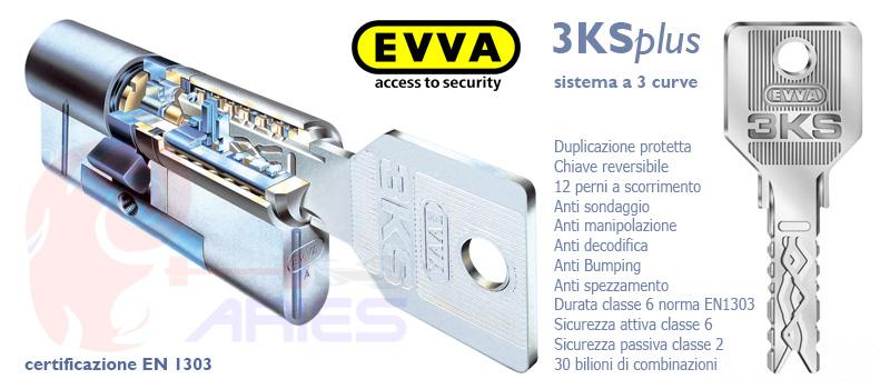 cilindro-europeo-altissima-sicurezza-evva-3ks