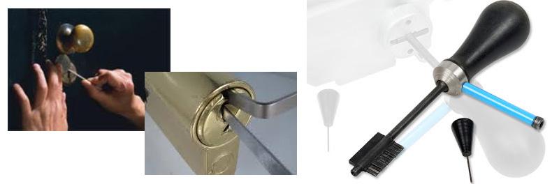 come-aprire-una-serratura-senza-chiave