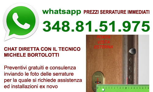 contatti-mail-telefono-assistenza-serrature-europee
