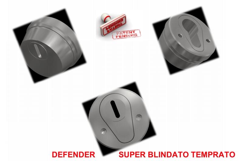 defender-super-blindato-temprato-chiave-di-forza