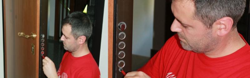 riparazione-serrature-venezia