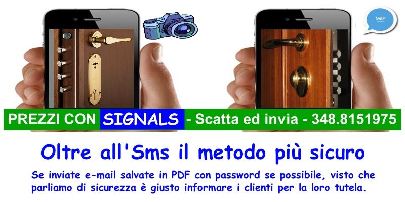 signals-app-preventivi-prezzi-serrature-porte-blindate