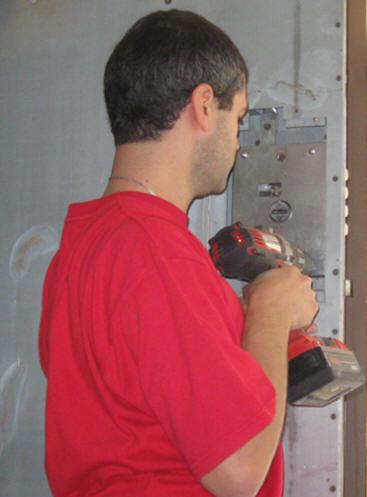 sostituzione-serrature-porte-blindate-treviso