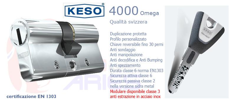 cilindro-keso-omega-4000