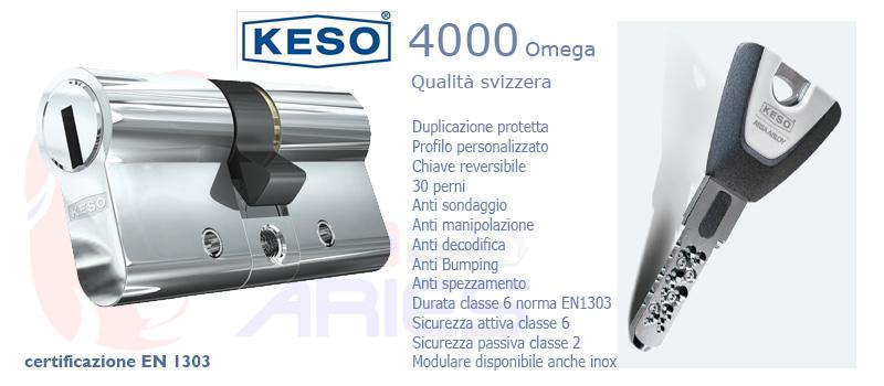 keso-cilindro-di-altissima-sicurezza-omega-4000