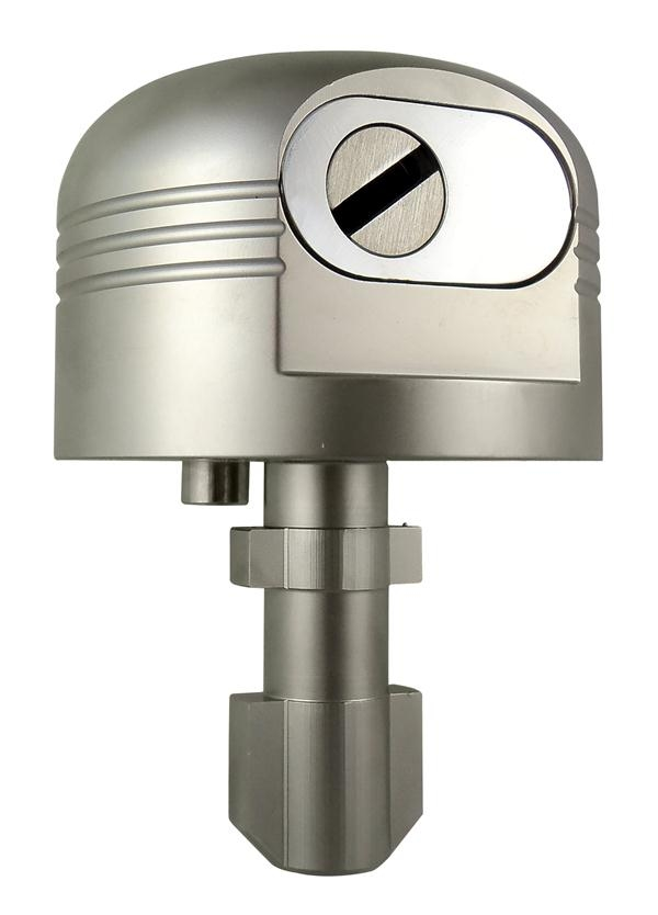 lucchetti-di-sicurezza-per-serrande-negozi-palla-keso