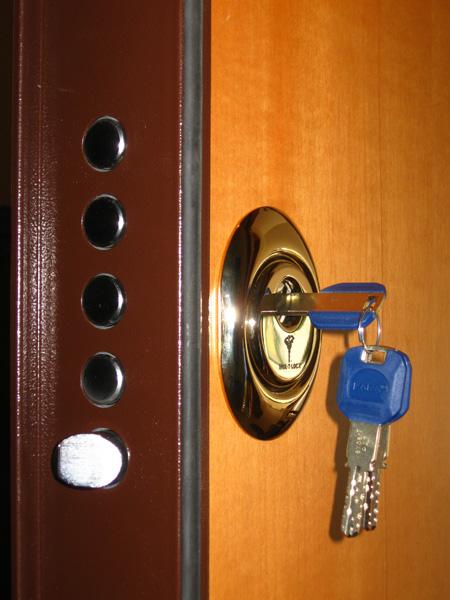 aggiornamento-serrature-doppia-mappa-treviso-padova-venezia-mestre
