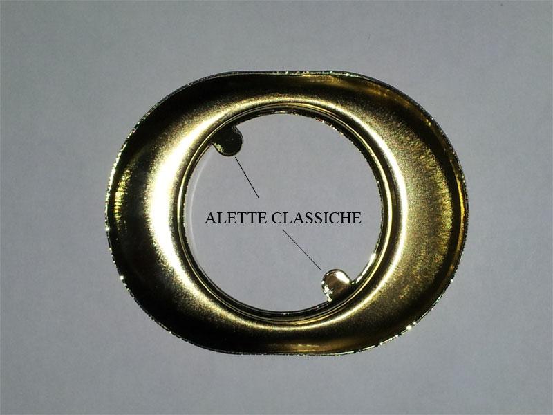 alette-classiche-defender