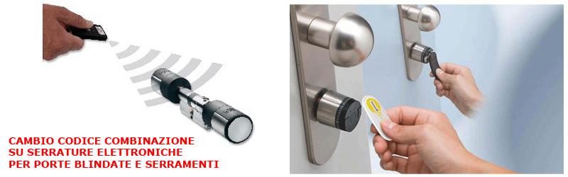 cambio-cilindro-combinazione-serratura-elettronica-porta-blindata