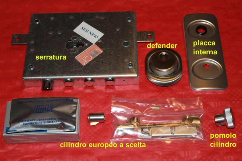 kit-trasformazione-serrature-dierre-cilindro-europeo