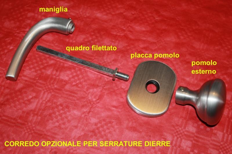 maniglie-dierre-cilindro-europeo-cromo-satinato