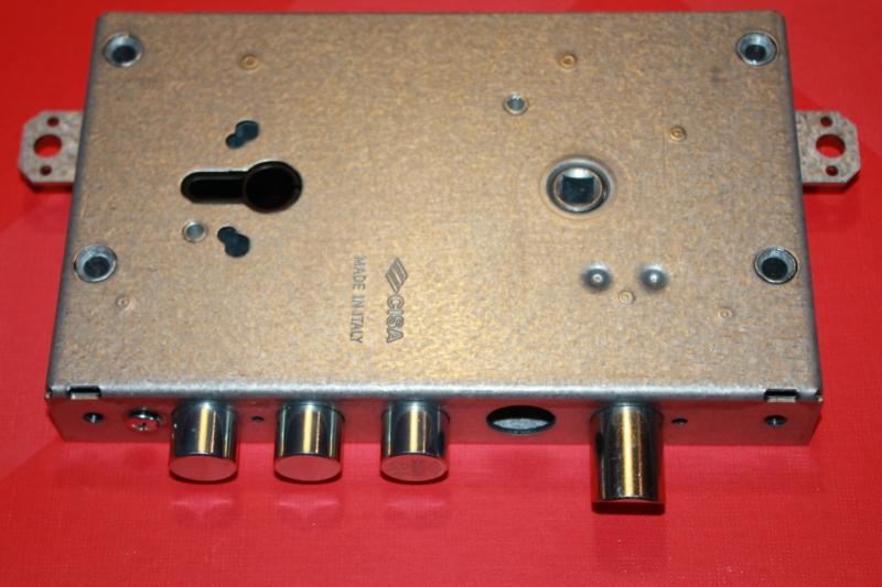 serratura-vighi-cisa-cilindro-europeo-vendita-online