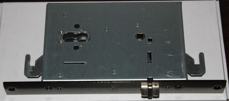 serratura-vighi-top-2000-secondo-tipo-vendita-online