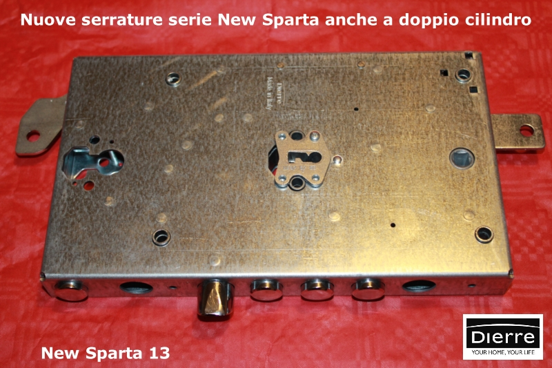 serrature-dierre-new-sparta-porte-blindate