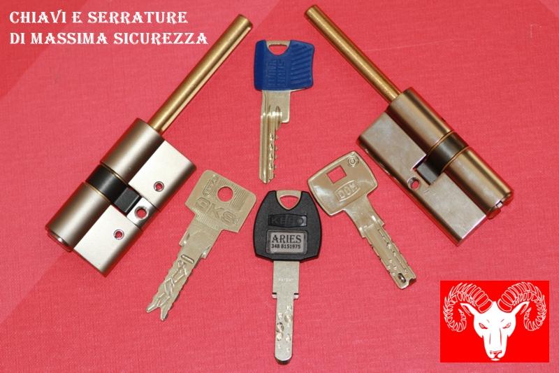 cilindri-europei-e-chiavi-di-massima-sicurezza