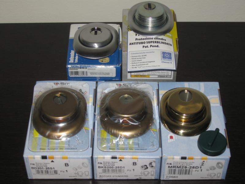 serrature blindate esterne prezzi Prezzi e modelli serrature per porte blindate a verona sono resistenti alla corrosione e alla temperatura, alla perforazione e al key bumping.