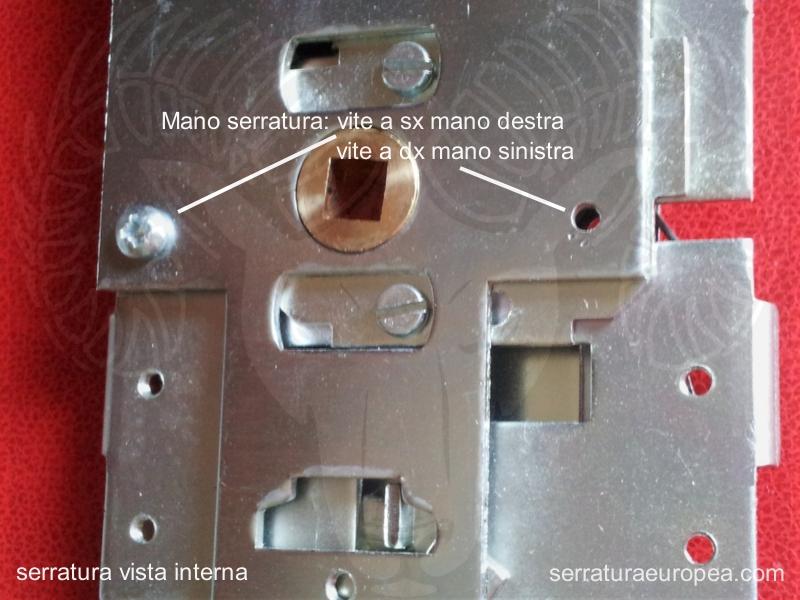 serratura-fichet-montblanc-tutorial-vite-cambio-della-mano