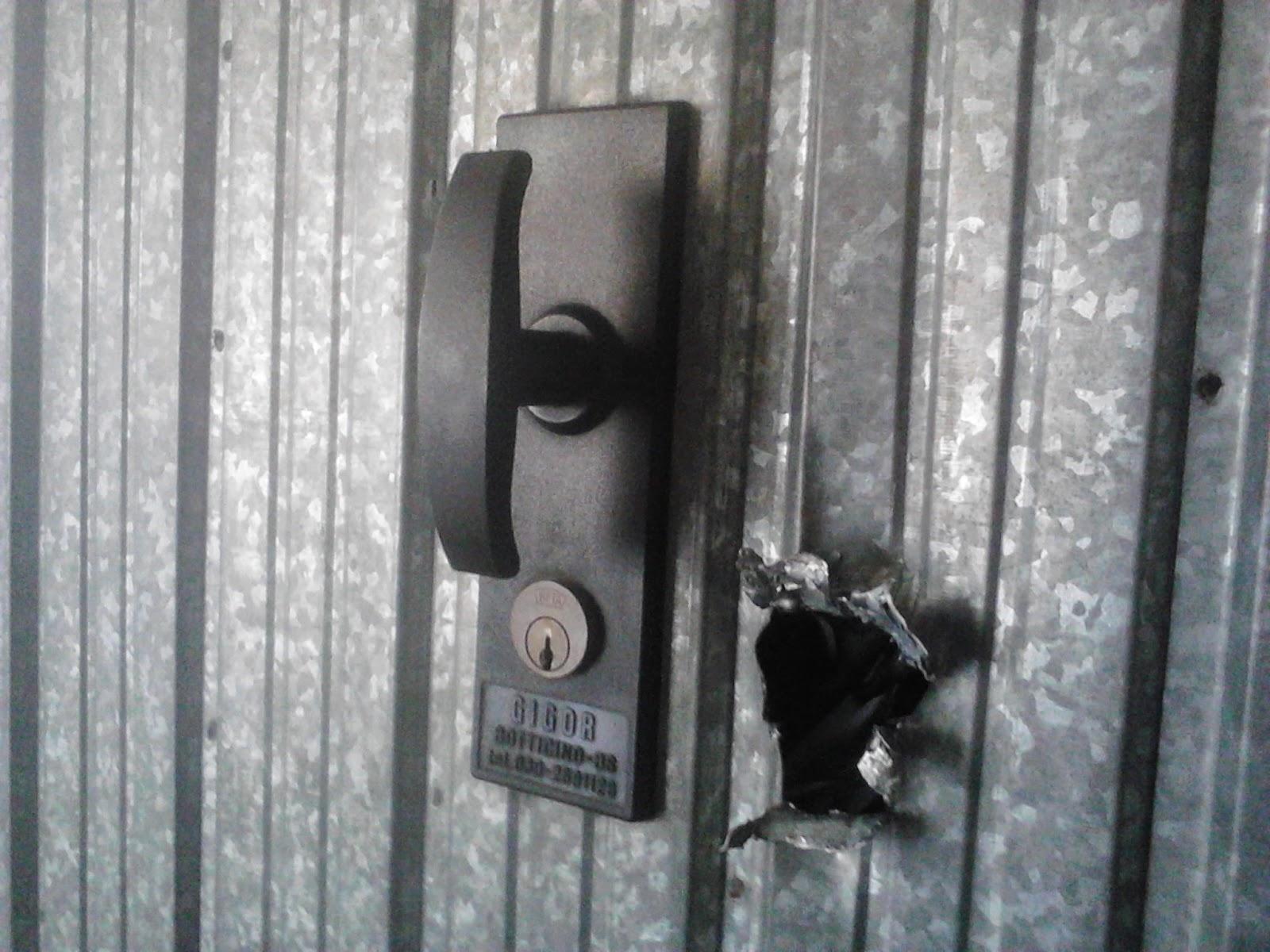 vendita-online-serrature-sicurezza-basculanti-serrande