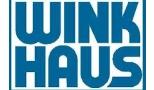 wink-haus-cilindri-di-sicurezza