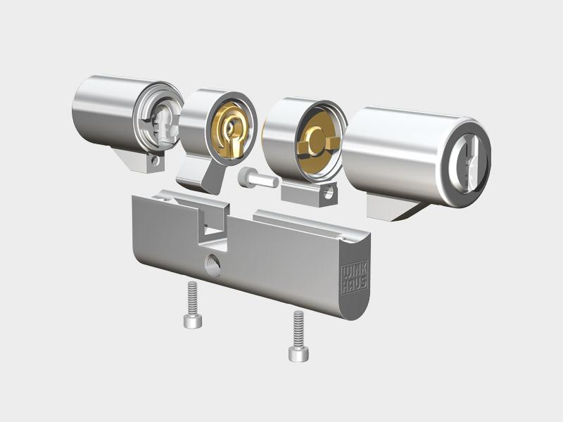 componenti-modulari-cilindro-europeo-wink-haus-x-tra