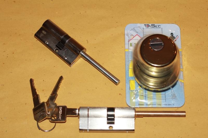 defender-vighi-cilindri-europei-vendita-online
