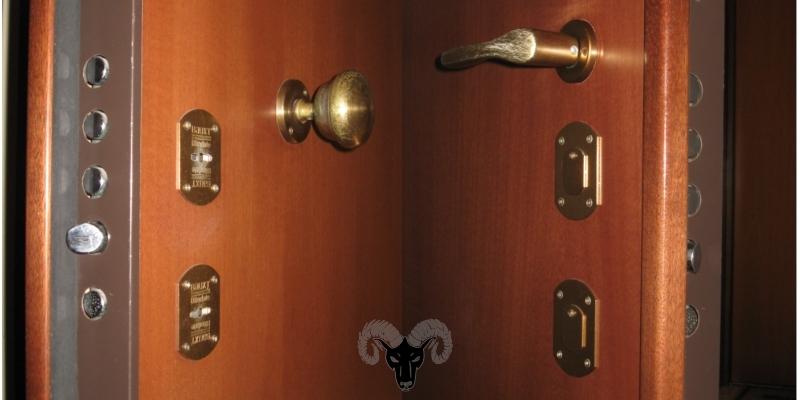 doppia-conversione-serratura-doppia-mappa