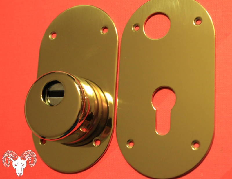 mostrine-serrature-esety-porte-blindate-fbs-cilindro-europeo