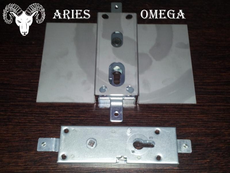 omega-serrature-basculanti