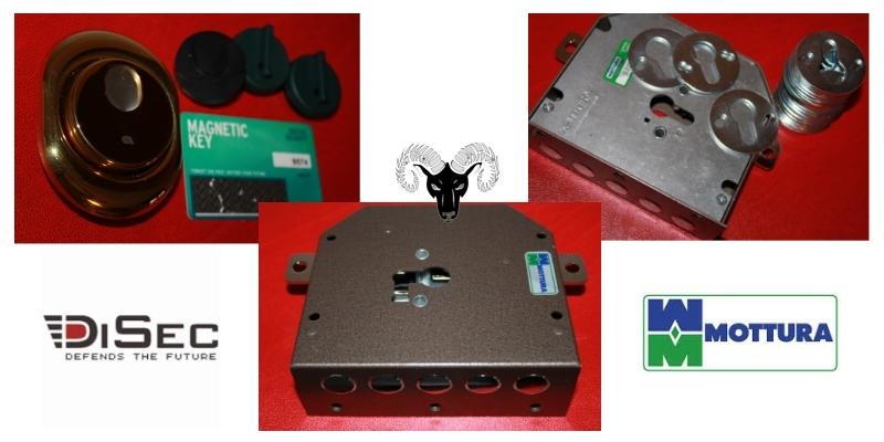 serrature-applicare-mottura-36620-defender-disec-magnetico