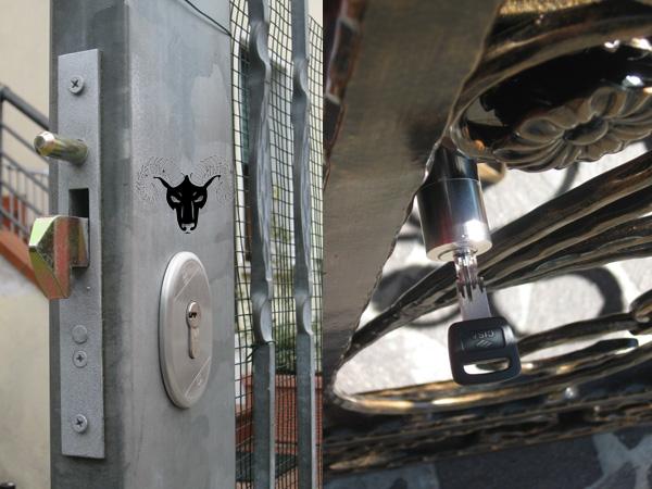 serrature-di-sicurezza-per-cancelli