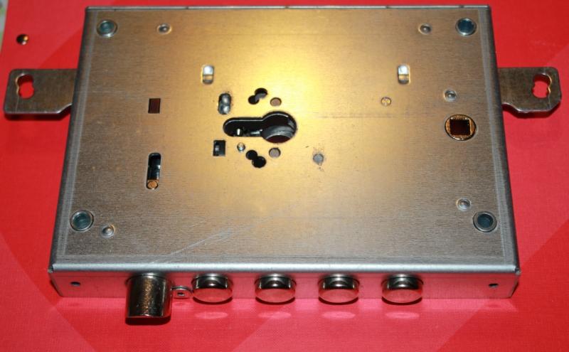 serrature-dierre-cilindro-europeo