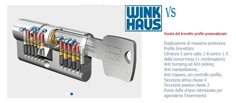 cilindri-winkhaus-key-tec-vs-vsplus