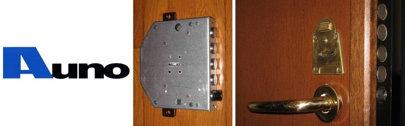 serrature-auno-vendita-assistenza-sostituzione