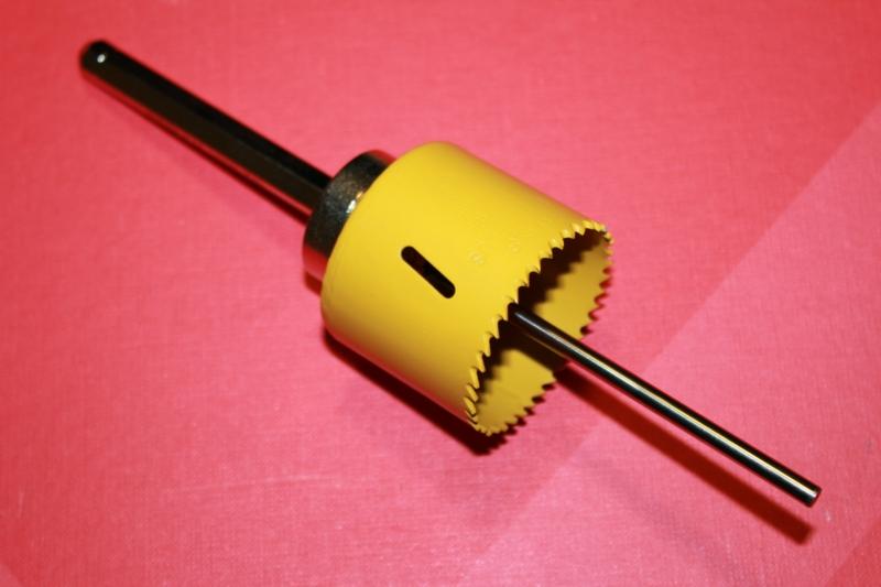 fresa-tazza-albero-per-conversione-cilindro-europeo-defender-standard