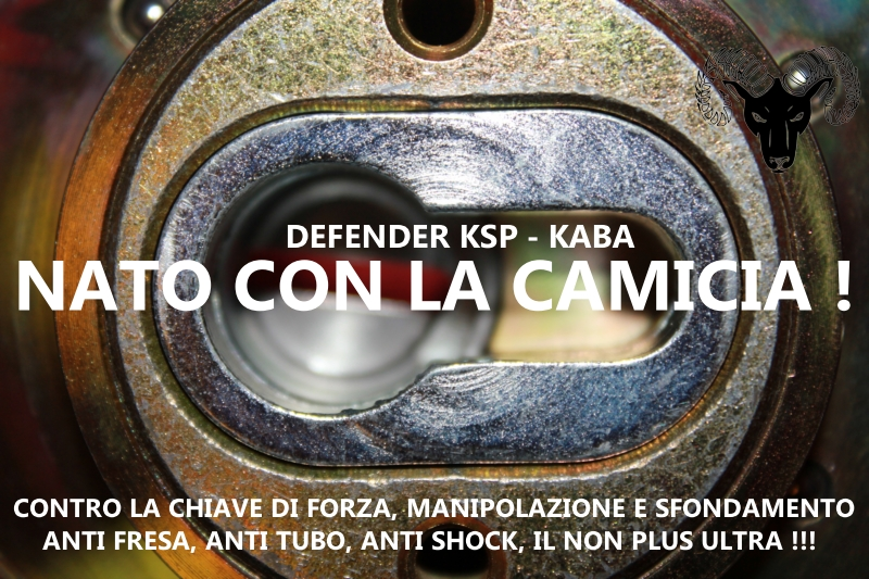 migliore-defender-per-porte-blindate-kaba-ksp-antishock-anti-sfondamento