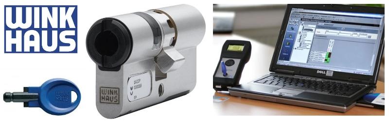Tipologie archives serratura europea serrature a for Cilindro europeo prezzi