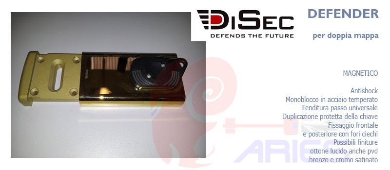 defender-magnetico-per-serrature-doppia-mappa-mg220-disec