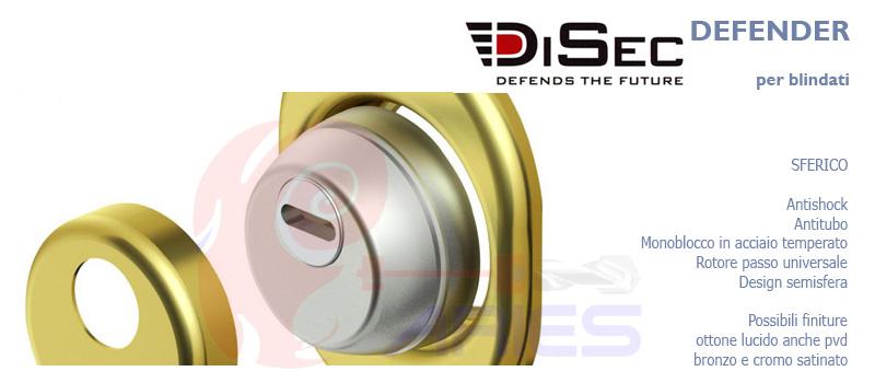 defender-sferik-disec