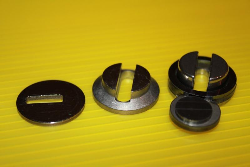 rotori-defender-inserti-manganese