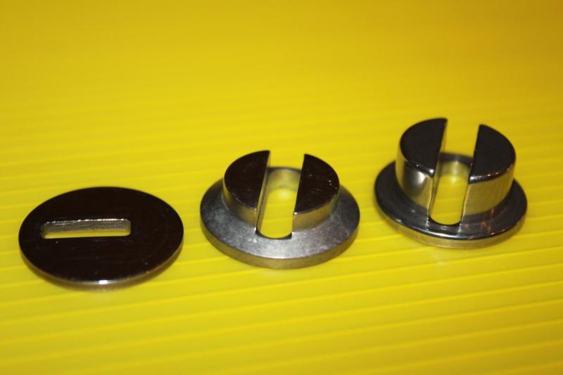rotori-defender
