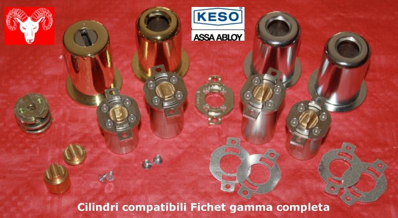 cilindri-compatibili-fichet