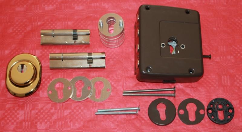 serrature-da-applicare-porte-legno-cilindro-europeo