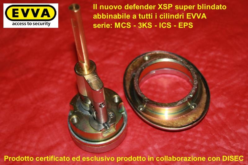 defender-evva-xsp-di-massima-sicurezza-porte-blindate