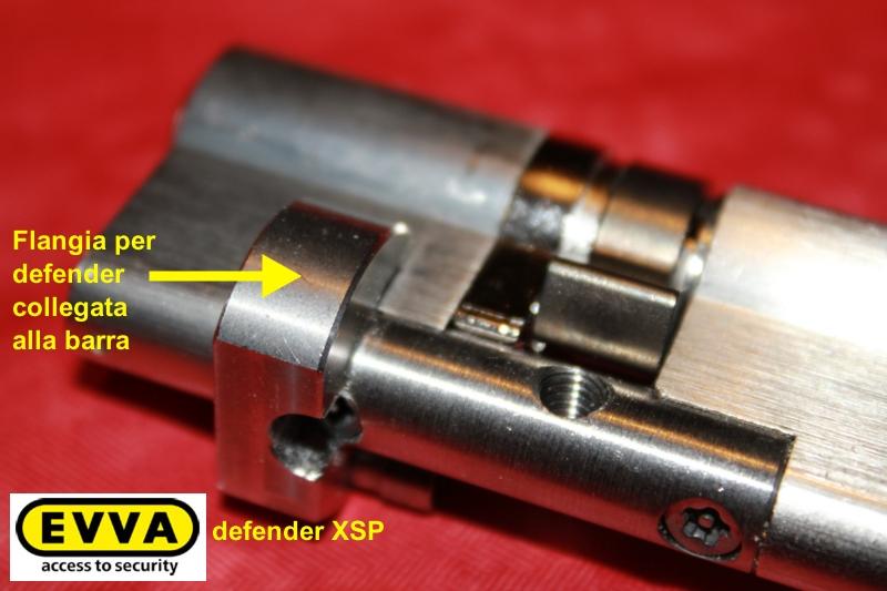 defender-evva-xsp-flangia-barra-cilindri-europei