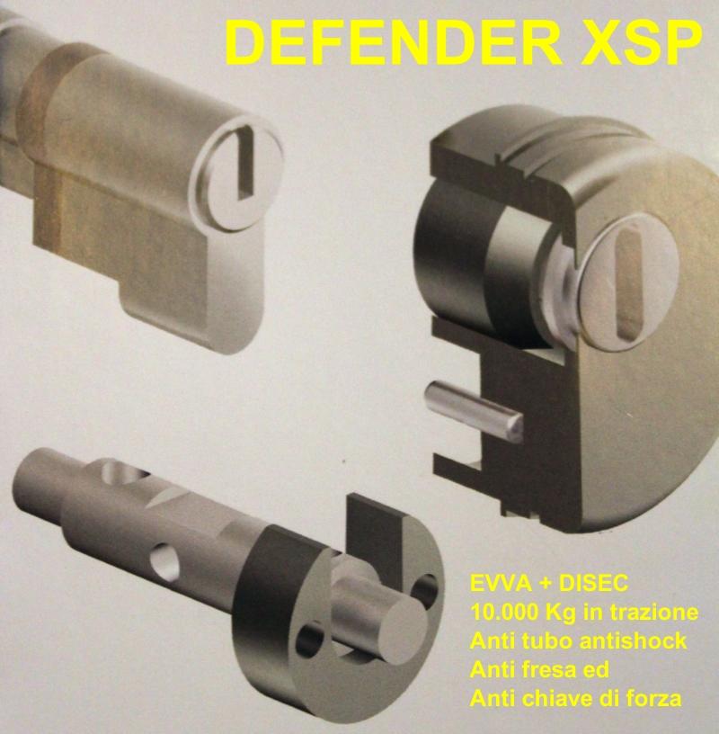 defender-xsp-evva