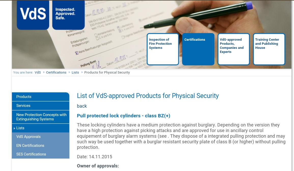 vds-certificazioni-cilindri-di-massima-sicurezza