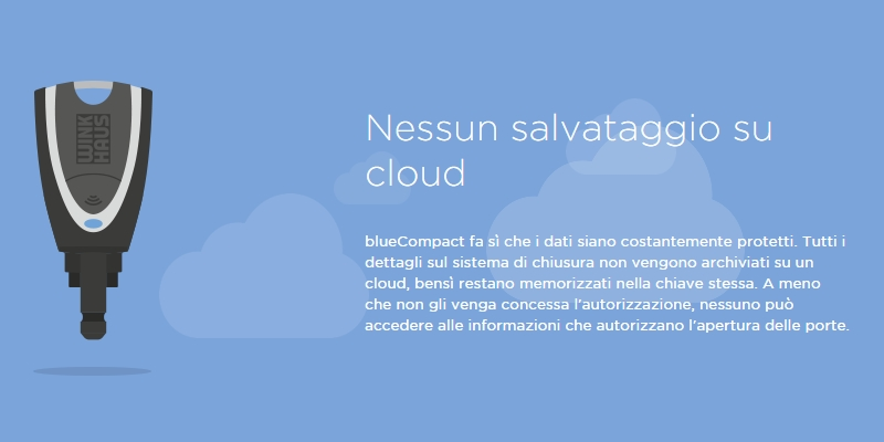 cilindri-elettronici-winkhaus-blue-compact-no-cloud